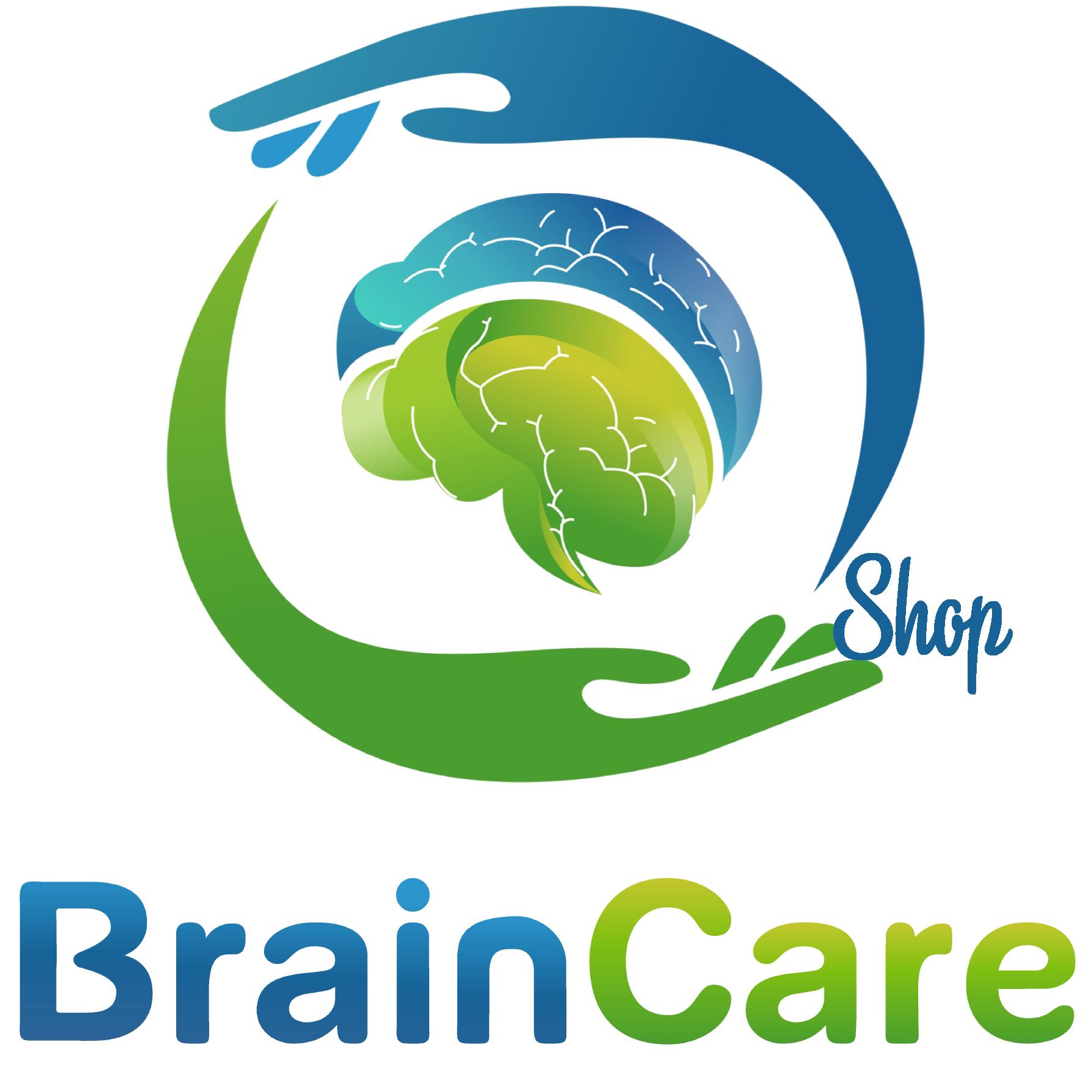 Sản phẩm của BrainCare
